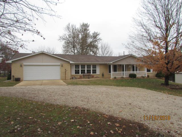 3139 Oak Valley Drive, Bourbon, MO 65441 (#18090646) :: The Kathy Helbig Group
