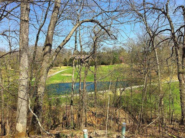 478 Fairway View Drive, Innsbrook, MO 63390 (#18090660) :: Holden Realty Group - RE/MAX Preferred