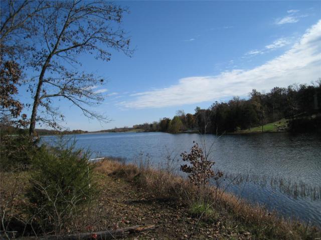 14 Surrey Circle, De Soto, MO 63020 (#18090701) :: RE/MAX Vision