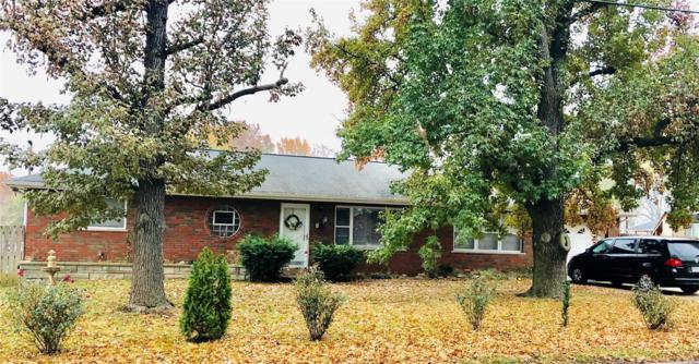 1117 Buckley Road, Mehlville, MO 63125 (#18090905) :: The Becky O'Neill Power Home Selling Team