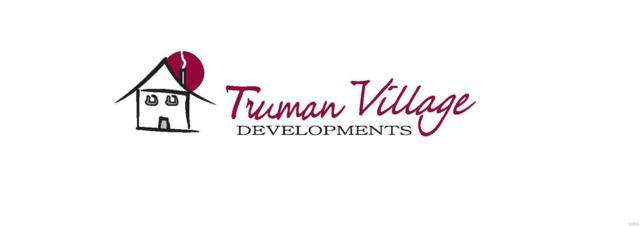 0 Truman Village-Carson, Festus, MO 63028 (#18090977) :: Parson Realty Group