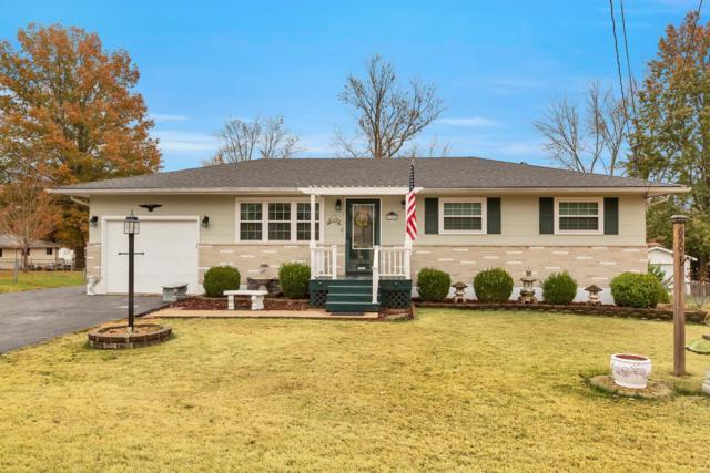 650 Sun Valley Drive, Arnold, MO 63010 (#18091167) :: Walker Real Estate Team