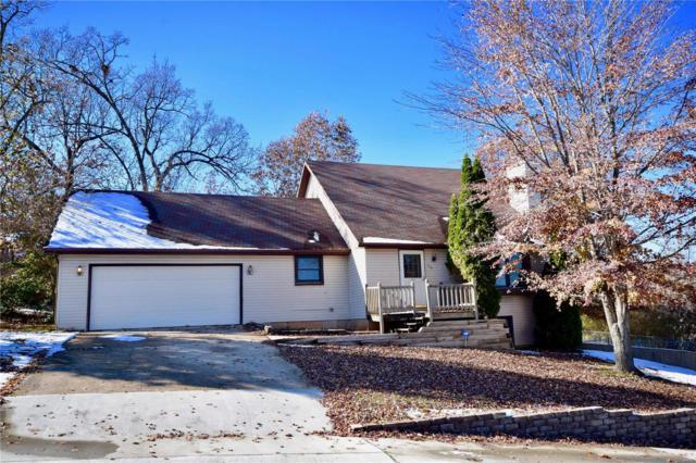 118 Phoenix Avenue, Saint Robert, MO 65584 (#18091228) :: Walker Real Estate Team