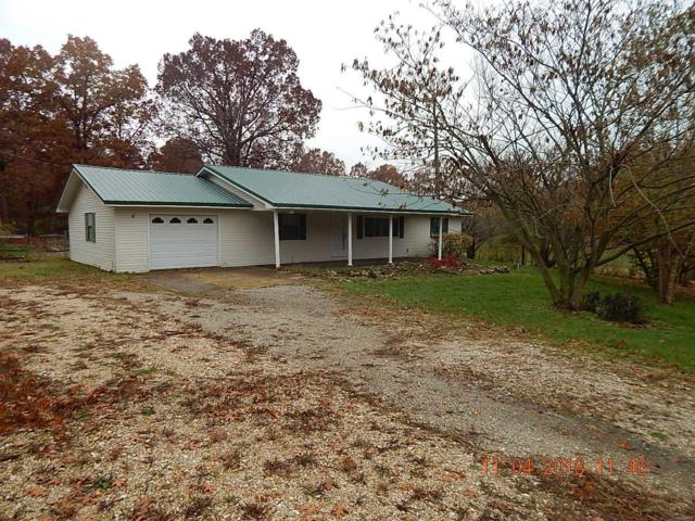 12328 Cardinal Road, Plato, MO 65552 (#18091235) :: Walker Real Estate Team