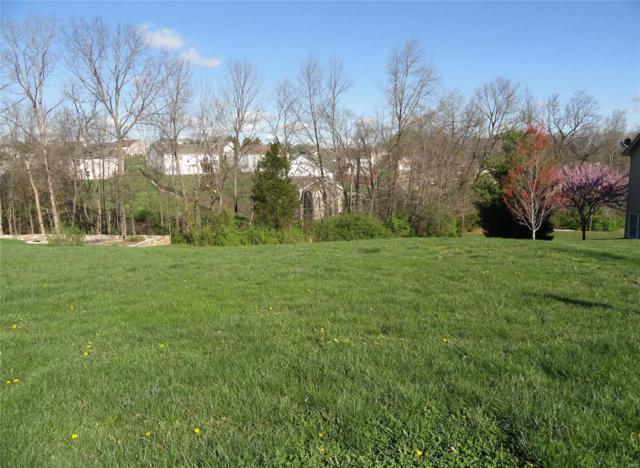 2201 Weber Heights (Lot 24) Drive, Washington, MO 63090 (#18091544) :: Kelly Hager Group | TdD Premier Real Estate