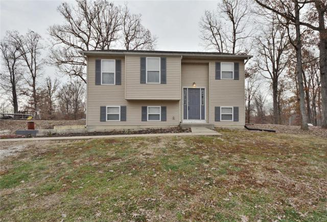 831 Highway Ww, Foristell, MO 63348 (#18092037) :: St. Louis Finest Homes Realty Group