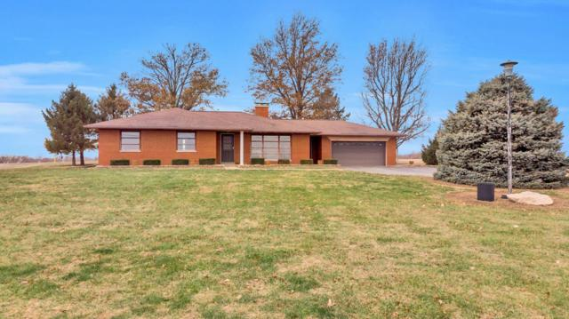 9019 State Route 3, Columbia, IL 62236 (#18092256) :: Holden Realty Group - RE/MAX Preferred