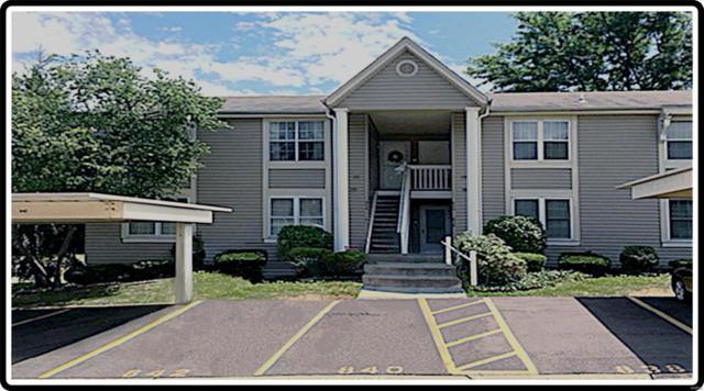 840 Sugar Valley Court, Saint Peters, MO 63376 (#18092354) :: PalmerHouse Properties LLC