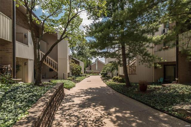 649 Coeur De Royale B, Creve Coeur, MO 63141 (#18092788) :: St. Louis Finest Homes Realty Group