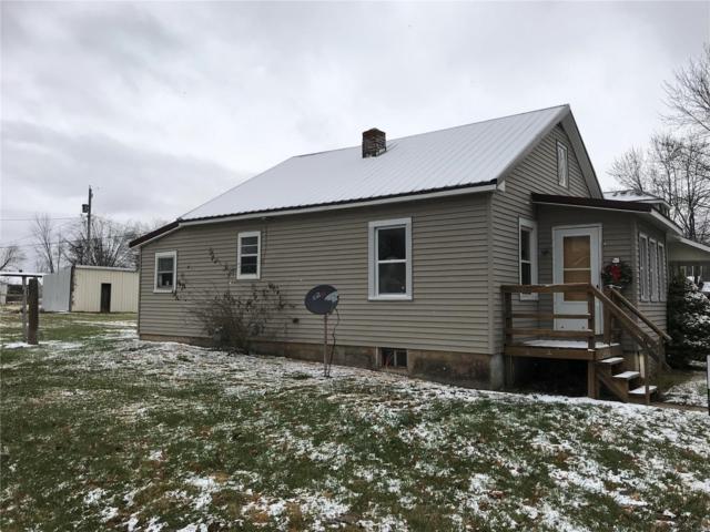 505 Apple Street, Owensville, MO 65066 (#18093114) :: Walker Real Estate Team