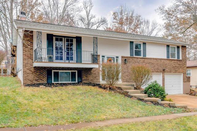 759 Windingpath Lane, Manchester, MO 63021 (#18093118) :: The Becky O'Neill Power Home Selling Team