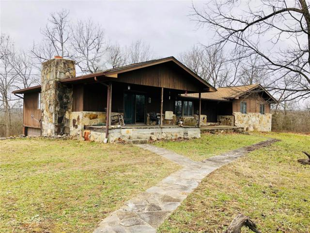 11261 Stoneridge Road, Plato, MO 65552 (#18093346) :: Walker Real Estate Team