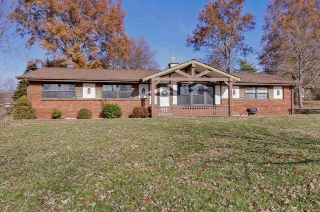 955 Woodway Drive, Fenton, MO 63026 (#18093596) :: The Becky O'Neill Power Home Selling Team