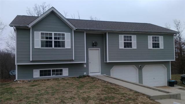 15009 Turkey Drive, Saint Robert, MO 65584 (#18093841) :: Walker Real Estate Team