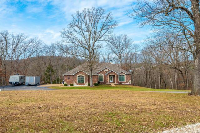 303 Long View, Festus, MO 63028 (#18093845) :: The Kathy Helbig Group
