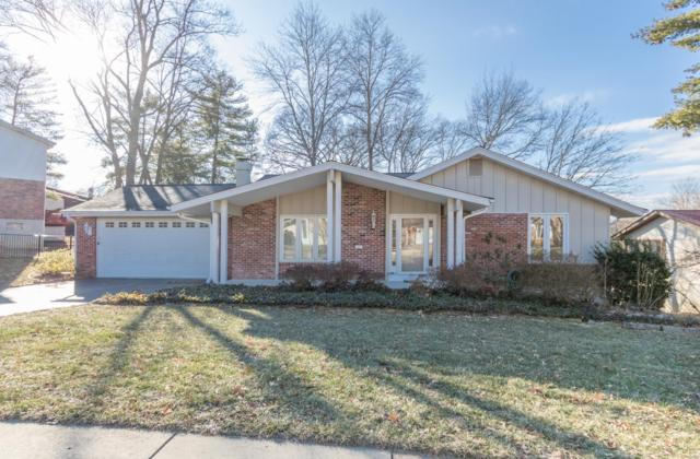 23 Leaside Court, Manchester, MO 63011 (#18094045) :: The Kathy Helbig Group