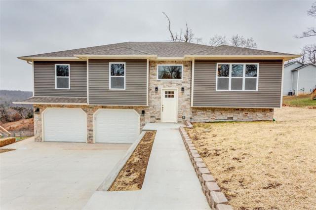 16061 Harley Road, Saint Robert, MO 65584 (#18094087) :: Walker Real Estate Team