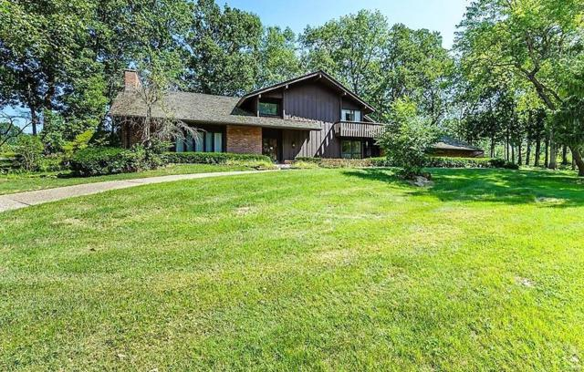 52 Meadowbrook Country Club, Ballwin, MO 63011 (#18094104) :: St. Louis Finest Homes Realty Group