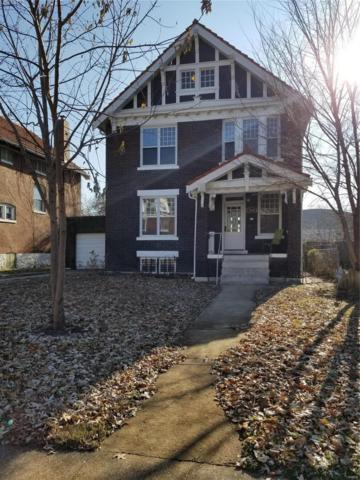 5954 Enright Avenue R, St Louis, MO 63112 (#18094111) :: The Kathy Helbig Group