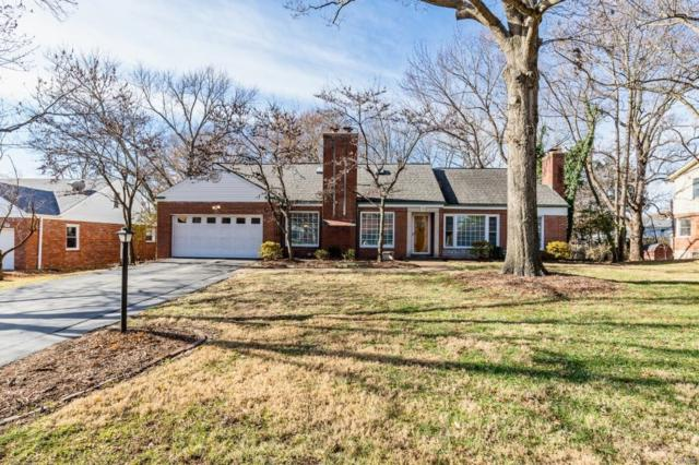 45 Notre Dame Drive, Creve Coeur, MO 63141 (#18094163) :: St. Louis Finest Homes Realty Group
