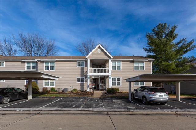 14239 Cape Horn, Florissant, MO 63034 (#18094170) :: Kelly Hager Group | TdD Premier Real Estate