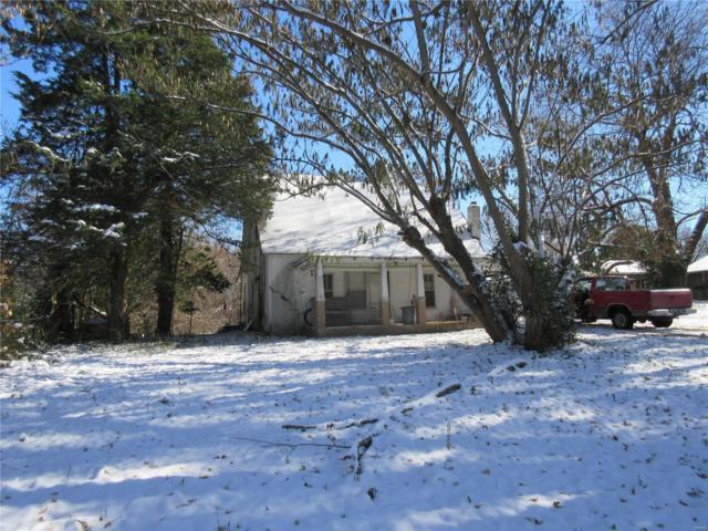 906 Belshe St., Richland, MO 65556 (#18094480) :: Walker Real Estate Team