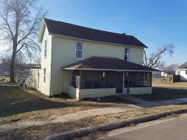 501 S Grant Street, Desloge, MO 63601 (#18094574) :: St. Louis Finest Homes Realty Group