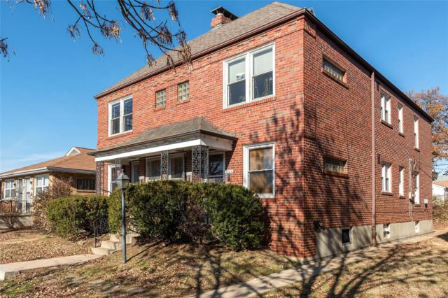 5533 Chippewa Street, St Louis, MO 63109 (#18094581) :: Walker Real Estate Team