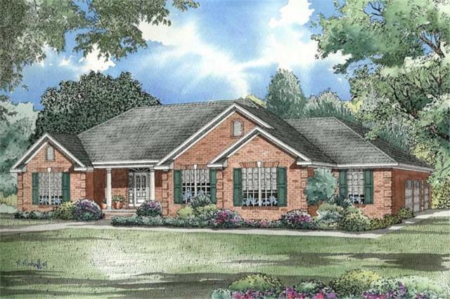 0 Capitol Court, Saint Charles, MO 63301 (#18094657) :: St. Louis Finest Homes Realty Group