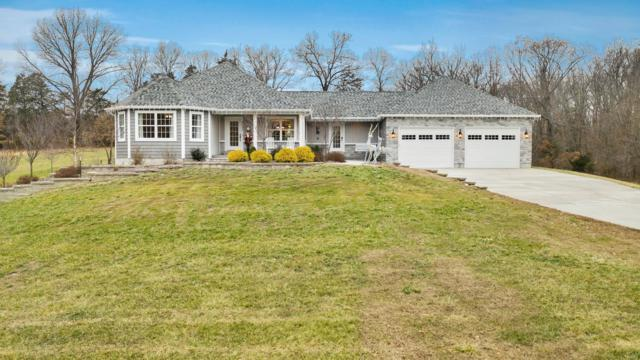 2037 Oberhelman Road, Foristell, MO 63348 (#18094762) :: St. Louis Finest Homes Realty Group