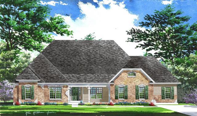 1 Nantucket @Pevely Farms, Eureka, MO 63025 (#18094798) :: Kelly Hager Group | TdD Premier Real Estate