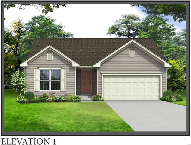 0 Audubon@Carlton Glen, Wentzville, MO 63385 (#18095352) :: The Becky O'Neill Power Home Selling Team