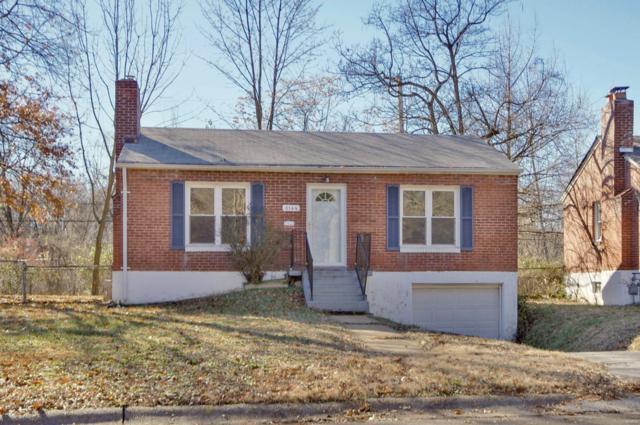 8144 Vardaman, St Louis, MO 63130 (#18095535) :: Walker Real Estate Team