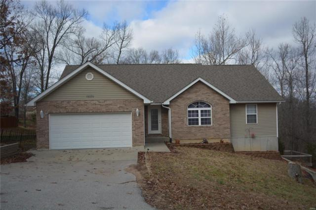 19376 Lackey Lane, Waynesville, MO 65583 (#18095845) :: The Becky O'Neill Power Home Selling Team