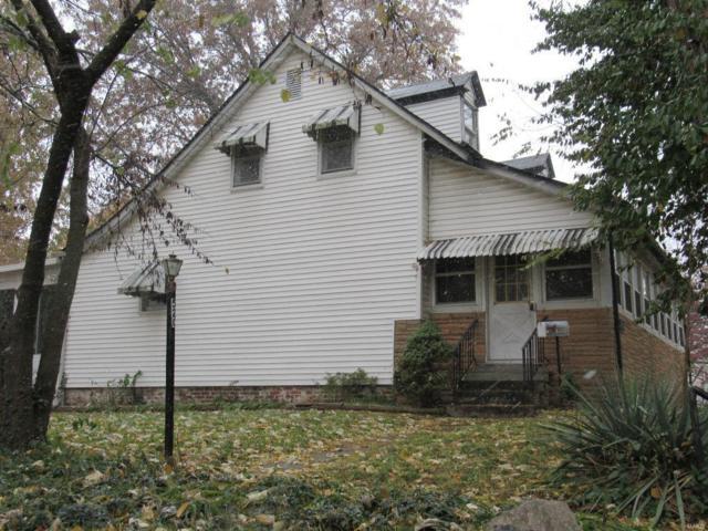 520 Saint Catherine Street, Florissant, MO 63031 (#18095926) :: Walker Real Estate Team