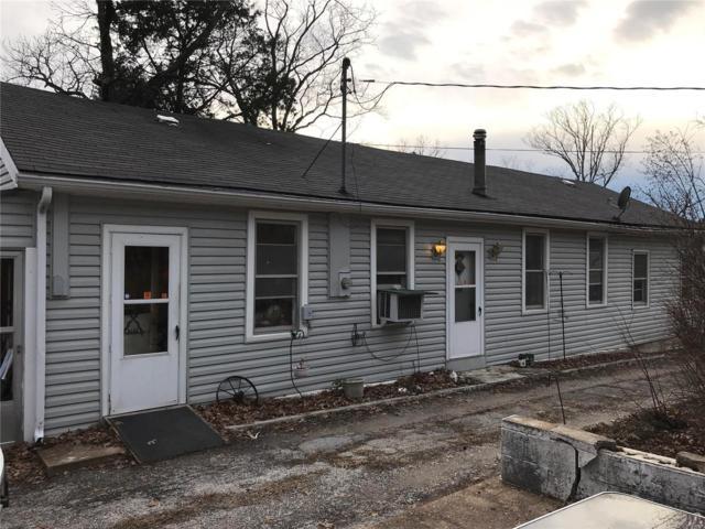150 Old Echo Valley Lane, Villa Ridge, MO 63089 (#18095939) :: Clarity Street Realty