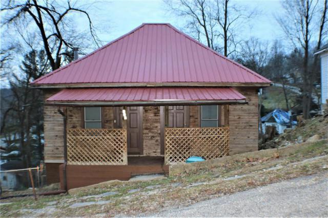 170 W 5th Street, Newburg, MO 65550 (#18096496) :: RE/MAX Professional Realty