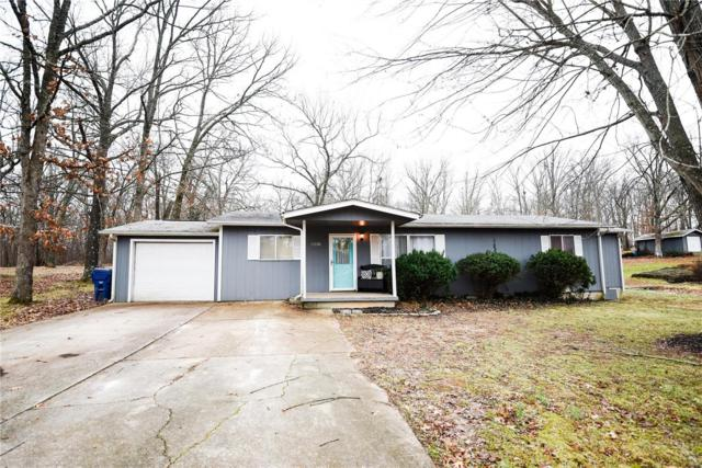 11230 Woodale Drive, Rolla, MO 65401 (#19000302) :: Clarity Street Realty