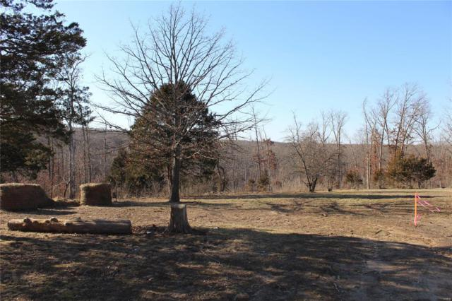 3 Little Sparrow, Beaufort, MO 63013 (#19000311) :: The Kathy Helbig Group
