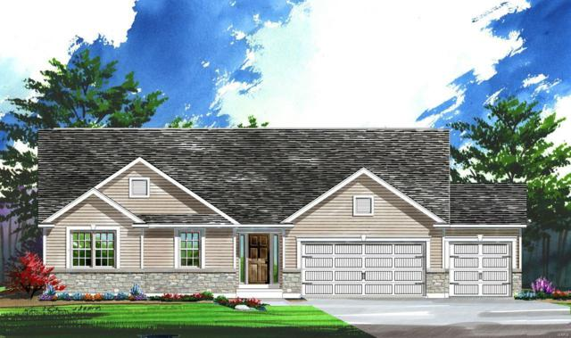 0 Build Augusta@Cambridge, Wentzville, MO 63385 (#19000372) :: Kelly Hager Group   TdD Premier Real Estate