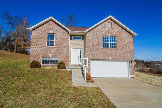 711 Sawyer Terr, New Haven, MO 63068 (#19000409) :: Clarity Street Realty