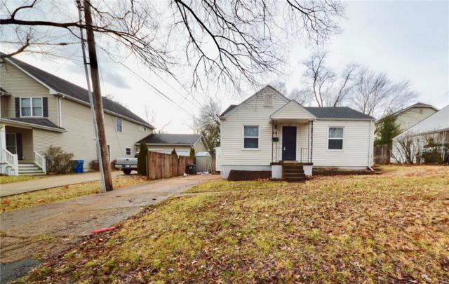 427 Venneman Avenue, St Louis, MO 63122 (#19000527) :: Walker Real Estate Team