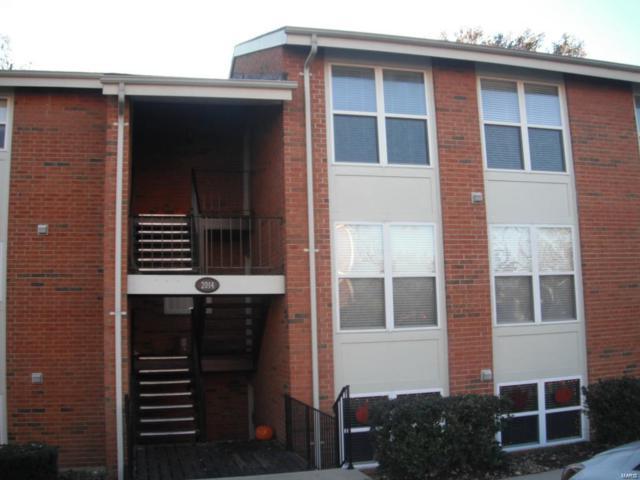 2014 Greenglen #302, St Louis, MO 63122 (#19000589) :: Kelly Hager Group   TdD Premier Real Estate