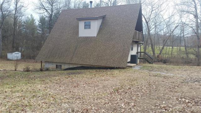 20 Shady Oaks Drive, Eureka, MO 63025 (#19000594) :: Walker Real Estate Team