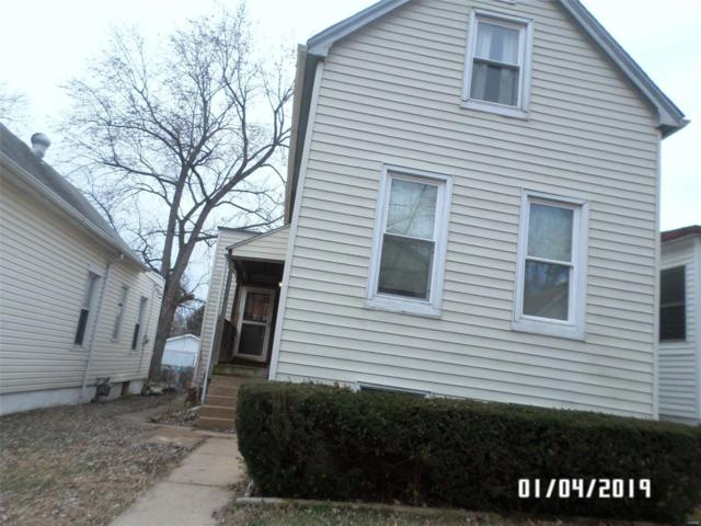 4632 Cecil Place, St Louis, MO 63116 (#19000892) :: Clarity Street Realty