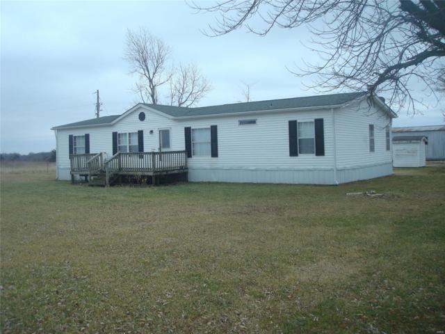 28 Sommer Road, Wellsville, MO 63384 (#19000946) :: Walker Real Estate Team