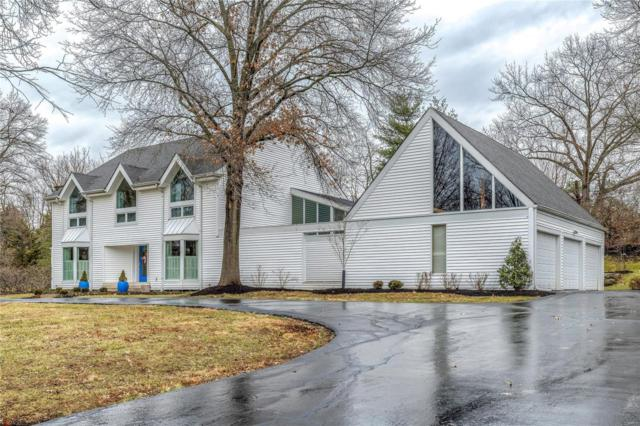 930 Revere Drive, Town and Country, MO 63141 (#19001070) :: Kelly Hager Group | TdD Premier Real Estate