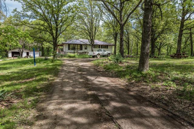 12600 Chilton Hills, De Soto, MO 63020 (#19001114) :: Ryan Miller Homes
