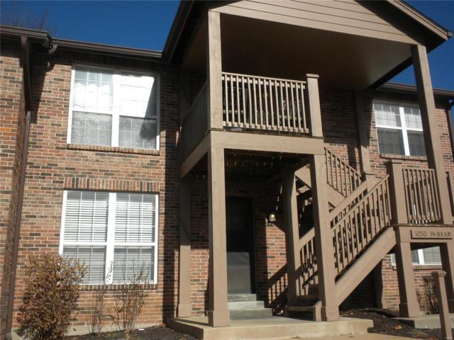 10509 Silkwood Court, St Louis, MO 63114 (#19001319) :: Clarity Street Realty