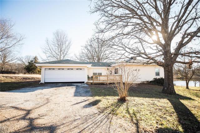 16895 Lakeside Drive, Newburg, MO 65550 (#19001454) :: RE/MAX Professional Realty